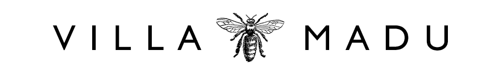 villa-madu-logo-with-bee